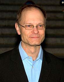 Videos de David Hyde Pierce - vooxpopuli.com