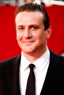 Videos de Jason Segel - vooxpopuli.com