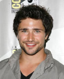 Exclusiva Matt Dallas - vooxpopuli.com