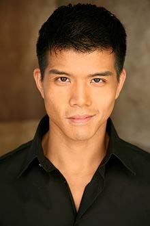 ¿Telly Leung es Gay? - vooxpopuli.com